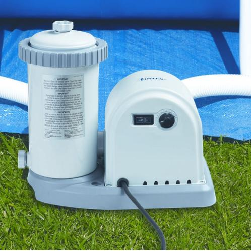 Finest Over Ground Pool Filter Systems